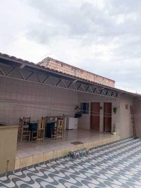 28 - Casa 5 quartos à venda Papillon Park, Aparecida de Goiânia - R$ 900.000 - VICA50003 - 29