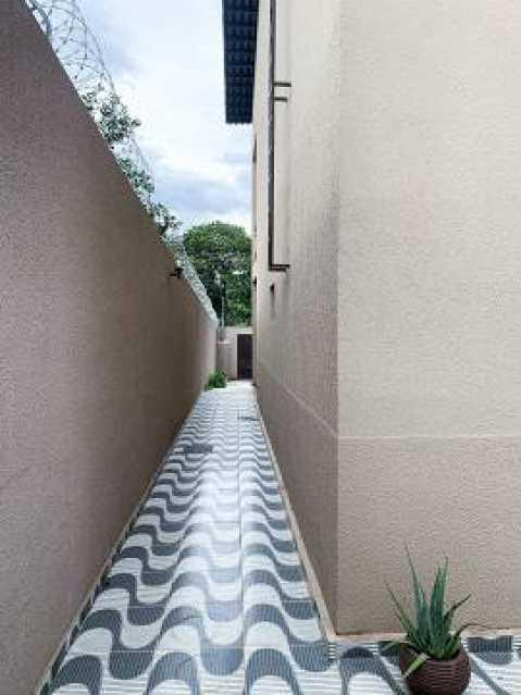 29 - Casa 5 quartos à venda Papillon Park, Aparecida de Goiânia - R$ 900.000 - VICA50003 - 30