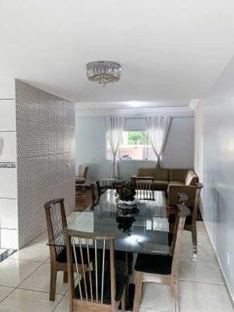30 - Casa 5 quartos à venda Papillon Park, Aparecida de Goiânia - R$ 900.000 - VICA50003 - 31