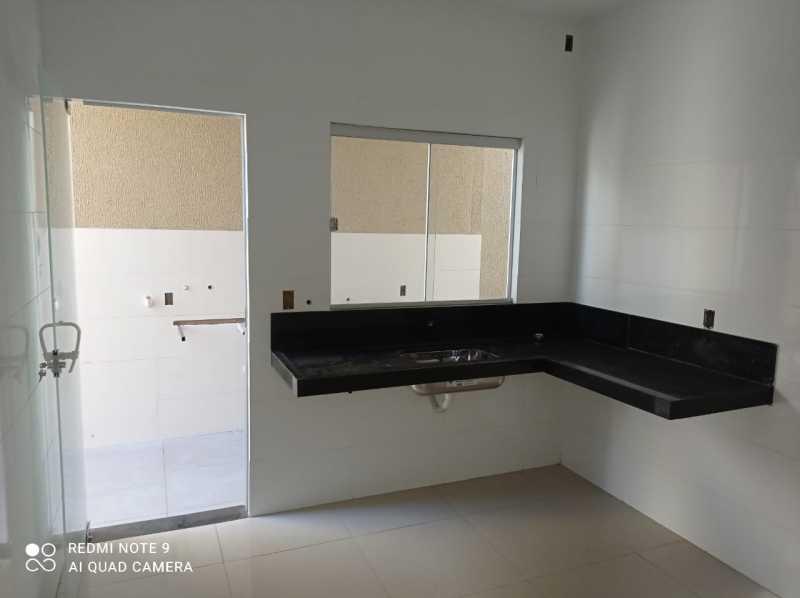 4daf3511-9684-4f67-9c42-3fd935 - Casa 3 quartos à venda Independência, Aparecida de Goiânia - R$ 210.000 - VICA30022 - 1
