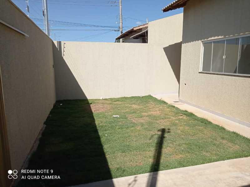 8fbc1530-8fd4-4bfb-8f48-69e6e5 - Casa 3 quartos à venda Independência, Aparecida de Goiânia - R$ 210.000 - VICA30022 - 3