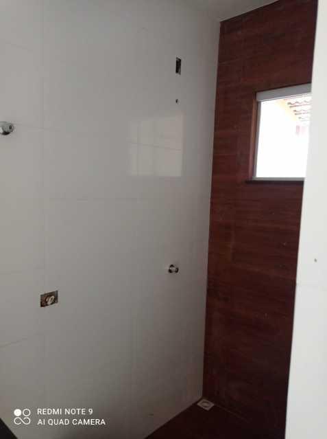 18eba896-2056-41df-ac86-d33e22 - Casa 3 quartos à venda Independência, Aparecida de Goiânia - R$ 210.000 - VICA30022 - 4