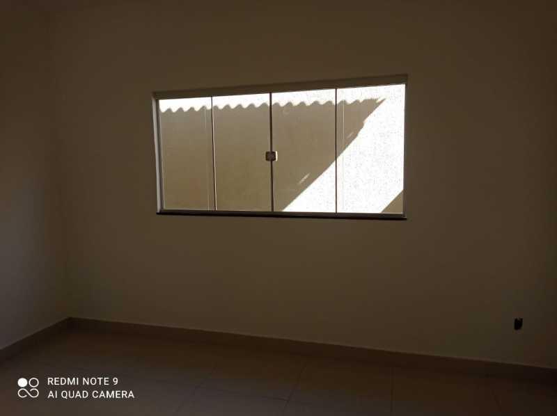 027c4f67-e642-431f-8cf2-62954b - Casa 3 quartos à venda Independência, Aparecida de Goiânia - R$ 210.000 - VICA30022 - 5
