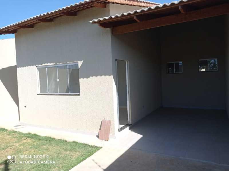 43f907b1-1367-4089-afd3-4931d9 - Casa 3 quartos à venda Independência, Aparecida de Goiânia - R$ 210.000 - VICA30022 - 6