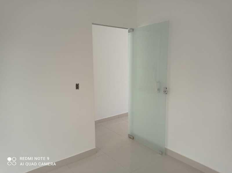 48c22708-a54e-4344-9f4d-e6107e - Casa 3 quartos à venda Independência, Aparecida de Goiânia - R$ 210.000 - VICA30022 - 7
