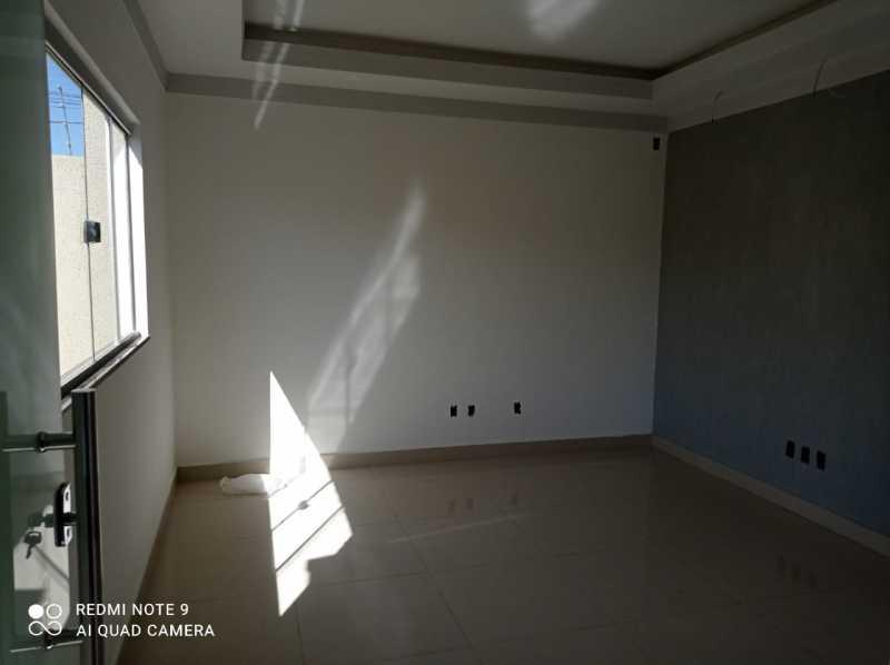 81f182c6-6895-4355-bfb3-5498d3 - Casa 3 quartos à venda Independência, Aparecida de Goiânia - R$ 210.000 - VICA30022 - 9