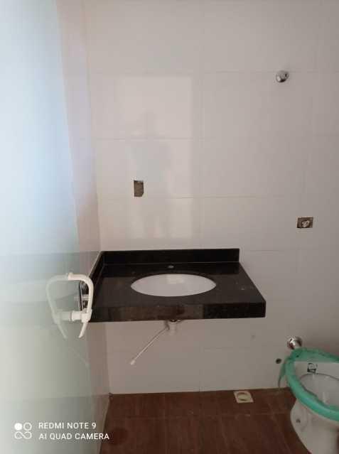 826b30b8-4395-464d-a2b5-bb1dd9 - Casa 3 quartos à venda Independência, Aparecida de Goiânia - R$ 210.000 - VICA30022 - 10