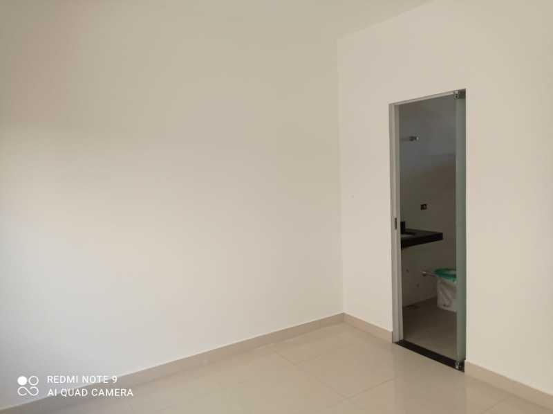 854e607a-e9f6-46ec-959f-cec940 - Casa 3 quartos à venda Independência, Aparecida de Goiânia - R$ 210.000 - VICA30022 - 11