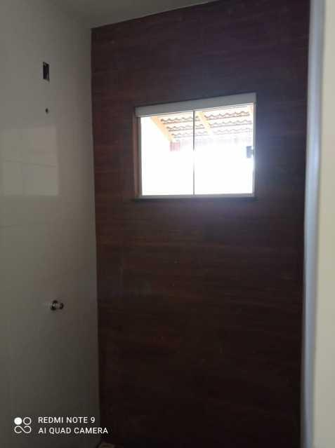 6017929e-ff22-4a97-b8bc-02ce94 - Casa 3 quartos à venda Independência, Aparecida de Goiânia - R$ 210.000 - VICA30022 - 14
