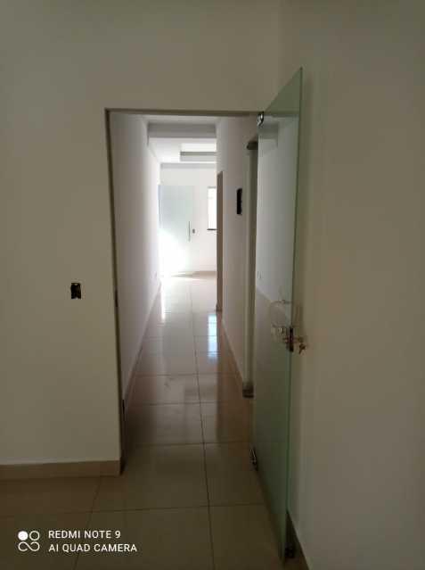 83360341-c144-4081-9a72-d97702 - Casa 3 quartos à venda Independência, Aparecida de Goiânia - R$ 210.000 - VICA30022 - 17