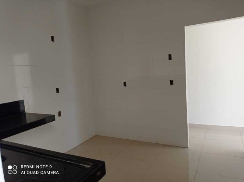 a2f651b5-7d65-4c4c-a355-0af478 - Casa 3 quartos à venda Independência, Aparecida de Goiânia - R$ 210.000 - VICA30022 - 18