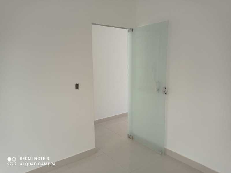 48c22708-a54e-4344-9f4d-e6107e - Casa 2 quartos à venda Independência, Aparecida de Goiânia - R$ 210.000 - VICA20012 - 7