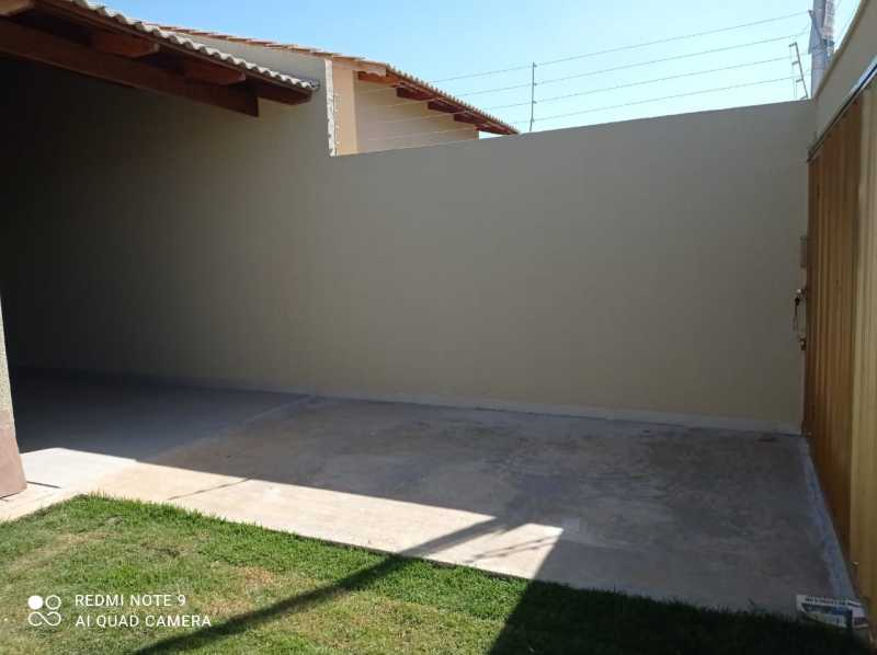 3151a7a7-1d64-4453-800a-17ada3 - Casa 2 quartos à venda Independência, Aparecida de Goiânia - R$ 210.000 - VICA20012 - 12