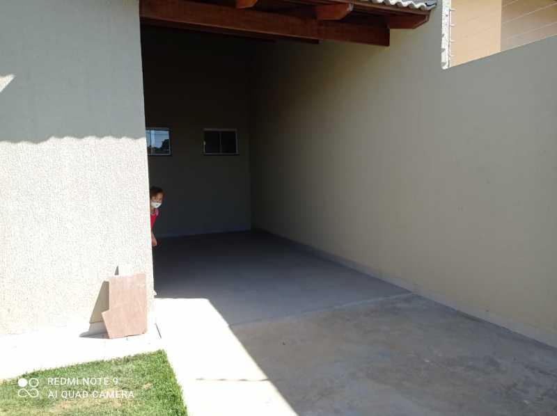 3901c4d3-3d8a-4c78-9b7c-81f872 - Casa 2 quartos à venda Independência, Aparecida de Goiânia - R$ 210.000 - VICA20012 - 13