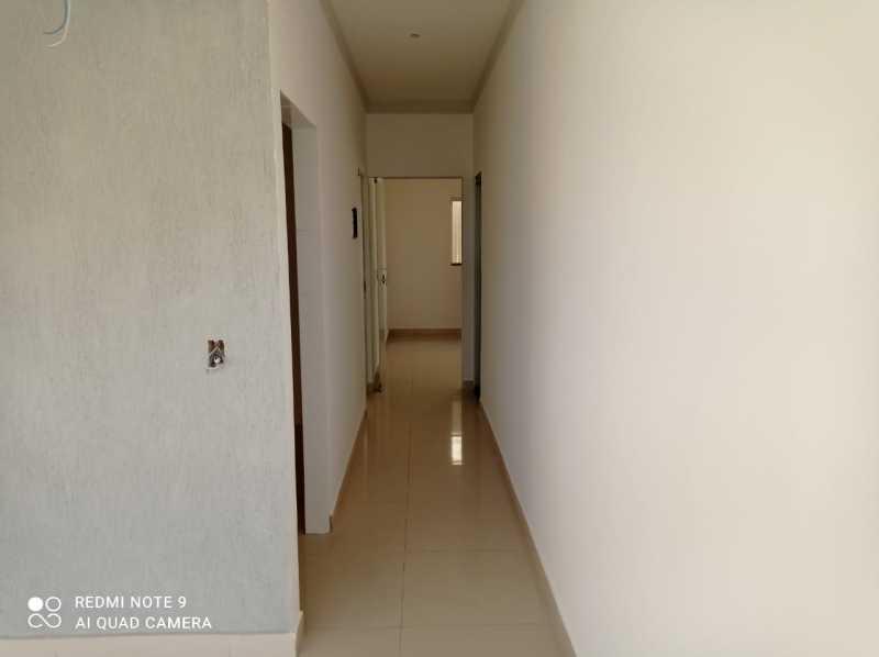 39909194-cab0-4a88-a138-11cd66 - Casa 2 quartos à venda Independência, Aparecida de Goiânia - R$ 210.000 - VICA20012 - 15