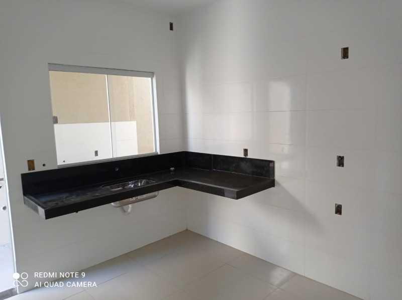 a4c372ab-135d-4845-8ef8-0dce17 - Casa 2 quartos à venda Independência, Aparecida de Goiânia - R$ 210.000 - VICA20012 - 19