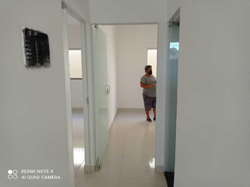 abfe20fa-382f-48b3-9b5e-a35bf6 - Casa 2 quartos à venda Independência, Aparecida de Goiânia - R$ 210.000 - VICA20012 - 20