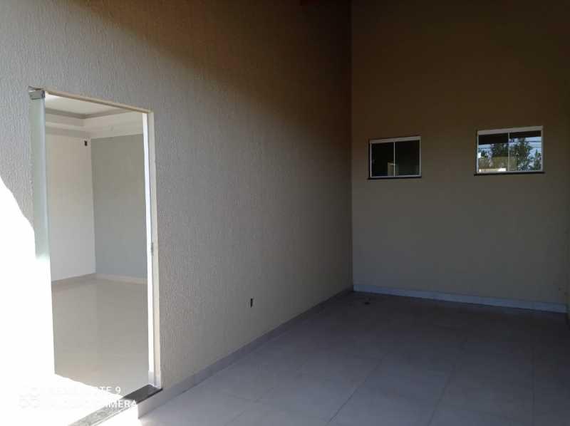 b7c917a4-560e-419b-b4fa-8832d5 - Casa 2 quartos à venda Independência, Aparecida de Goiânia - R$ 210.000 - VICA20012 - 21