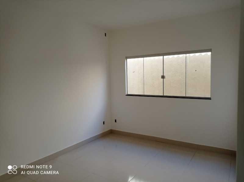 bf236138-c08e-453f-8ccb-8a84c9 - Casa 2 quartos à venda Independência, Aparecida de Goiânia - R$ 210.000 - VICA20012 - 22