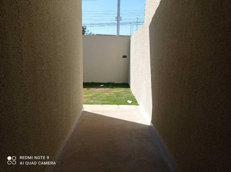 d7c8d7a6-1541-438a-a11c-a98de6 - Casa 2 quartos à venda Independência, Aparecida de Goiânia - R$ 210.000 - VICA20012 - 24