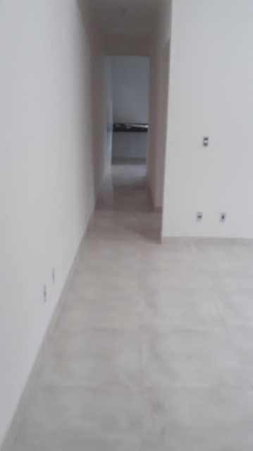a97bd7fa-8c59-48f2-93a1-676efe - Casa 2 quartos à venda Setor Aeroporto Sul, Aparecida de Goiânia - R$ 250.000 - VICA20013 - 3