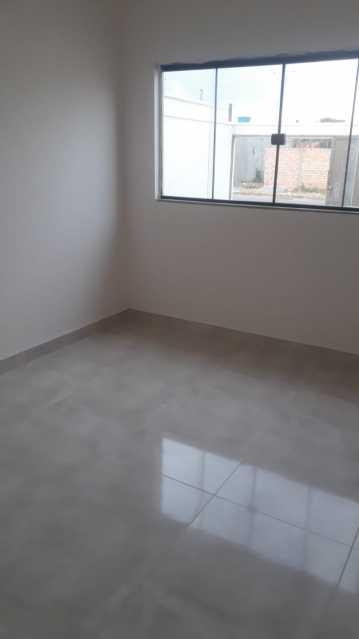 c6c23c55-5af8-412e-9f2a-a736f4 - Casa 2 quartos à venda Setor Aeroporto Sul, Aparecida de Goiânia - R$ 250.000 - VICA20013 - 5