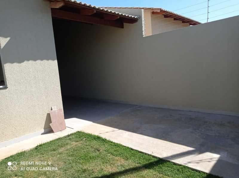 cb7b2d27-0389-4617-9df0-a18791 - Casa 2 quartos à venda Setor Aeroporto Sul, Aparecida de Goiânia - R$ 250.000 - VICA20013 - 4