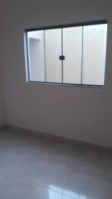 f0b45015-6842-4436-b87a-0bd611 - Casa 2 quartos à venda Setor Aeroporto Sul, Aparecida de Goiânia - R$ 250.000 - VICA20013 - 6