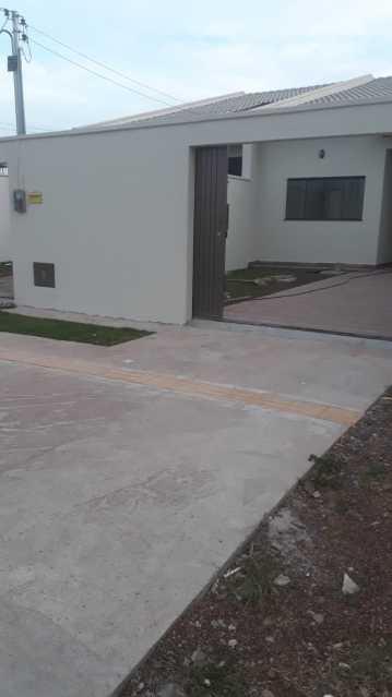 f5fcd457-cbb8-40f6-8c0f-4844f6 - Casa 2 quartos à venda Setor Aeroporto Sul, Aparecida de Goiânia - R$ 250.000 - VICA20013 - 1