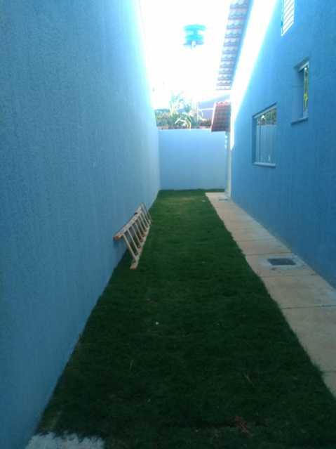 04bc59d1-b6af-41dd-bded-d8f90e - Casa 2 quartos à venda Jardim Alto Paraíso, Aparecida de Goiânia - R$ 180.000 - VICA20014 - 1
