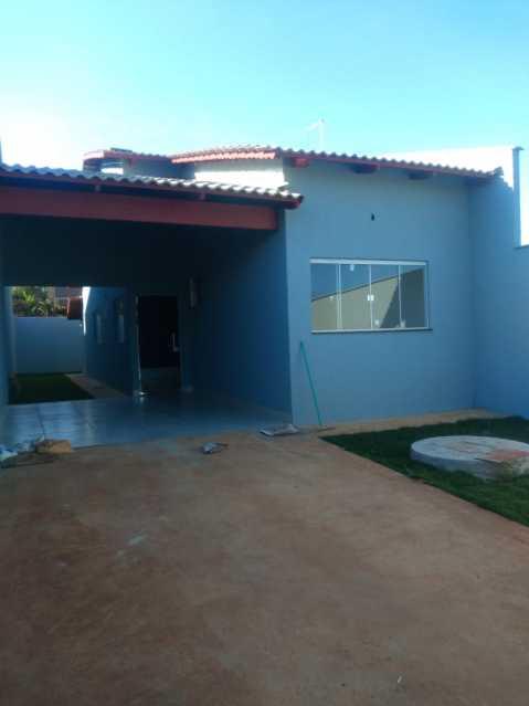 13e0c12b-327d-4dde-b055-670eac - Casa 2 quartos à venda Jardim Alto Paraíso, Aparecida de Goiânia - R$ 180.000 - VICA20014 - 3
