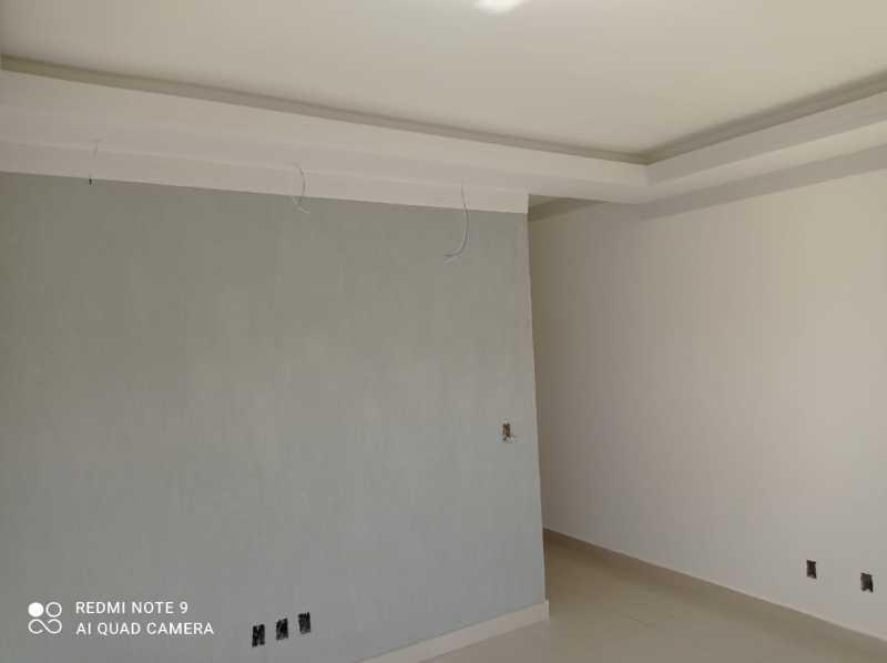 71e26f22-74ab-49a3-8543-5f821a - Casa 2 quartos à venda Jardim Alto Paraíso, Aparecida de Goiânia - R$ 180.000 - VICA20014 - 4