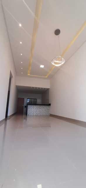 47b5c72c-a246-4318-8058-705404 - Casa 3 quartos à venda Jardim Fonte Nova, Goiânia - R$ 480.000 - VICA30023 - 1