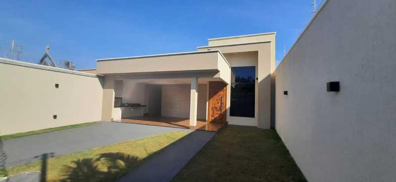 61f92cd5-01fa-48fd-86a1-dcecb9 - Casa 3 quartos à venda Jardim Fonte Nova, Goiânia - R$ 480.000 - VICA30023 - 3