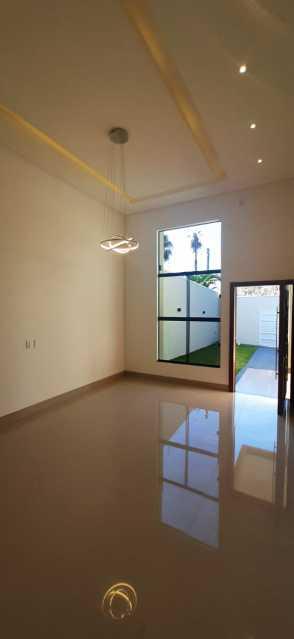 73ab9846-6b88-4492-bdc0-dd96af - Casa 3 quartos à venda Jardim Fonte Nova, Goiânia - R$ 480.000 - VICA30023 - 5