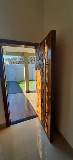 090c2d07-eb30-4250-a9ee-225507 - Casa 3 quartos à venda Jardim Fonte Nova, Goiânia - R$ 480.000 - VICA30023 - 8