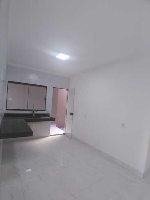 WhatsApp Image 2021-07-22 at 1 - Casa 3 quartos à venda Moinho dos Ventos, Goiânia - R$ 375.000 - VICA30024 - 3