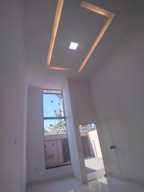 WhatsApp Image 2021-07-22 at 1 - Casa 3 quartos à venda Moinho dos Ventos, Goiânia - R$ 375.000 - VICA30024 - 5
