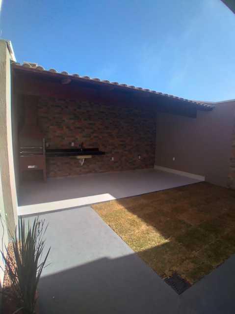WhatsApp Image 2021-07-22 at 1 - Casa 3 quartos à venda Moinho dos Ventos, Goiânia - R$ 375.000 - VICA30024 - 7