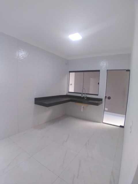 WhatsApp Image 2021-07-22 at 1 - Casa 3 quartos à venda Moinho dos Ventos, Goiânia - R$ 375.000 - VICA30024 - 9