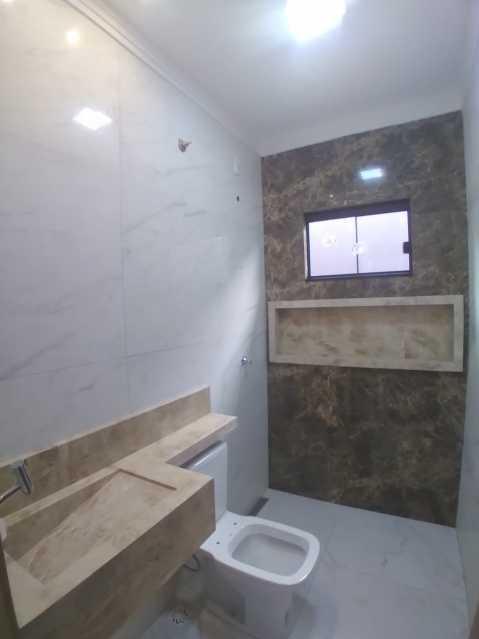 WhatsApp Image 2021-07-22 at 1 - Casa 3 quartos à venda Moinho dos Ventos, Goiânia - R$ 375.000 - VICA30024 - 10