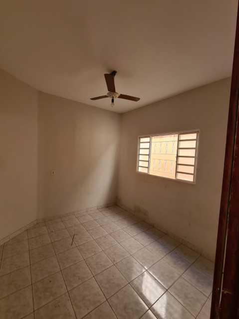C8. - Casa 4 quartos à venda Parque Industrial Santo Antônio, Aparecida de Goiânia - R$ 180.000 - VICA40008 - 8