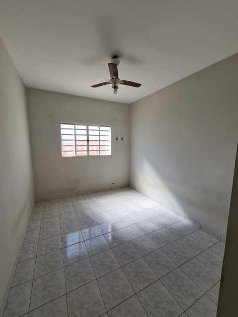 C4. - Casa 4 quartos à venda Parque Industrial Santo Antônio, Aparecida de Goiânia - R$ 180.000 - VICA40008 - 11