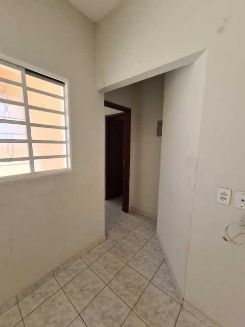 C3. - Casa 4 quartos à venda Parque Industrial Santo Antônio, Aparecida de Goiânia - R$ 180.000 - VICA40008 - 12