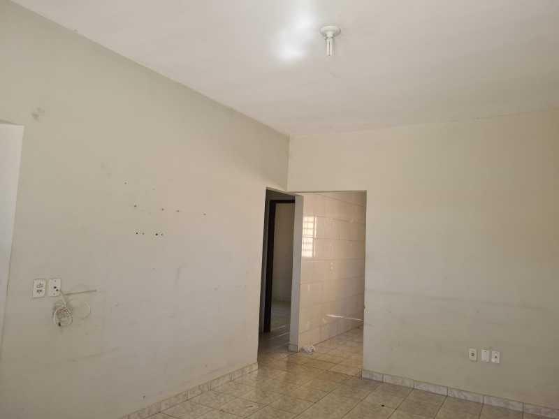 C2. - Casa 4 quartos à venda Parque Industrial Santo Antônio, Aparecida de Goiânia - R$ 180.000 - VICA40008 - 13
