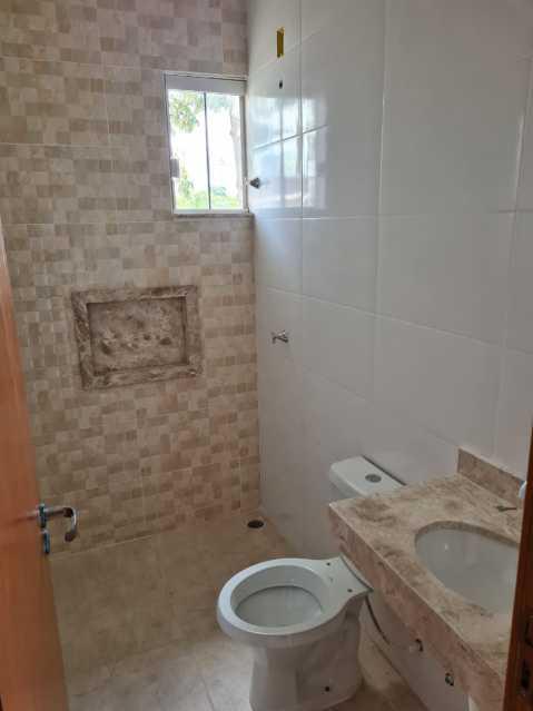 0c51aaf2-1abf-413c-929c-39c57d - Casa 2 quartos à venda Setor San Diego, Goianira - R$ 150.000 - VICA20024 - 1