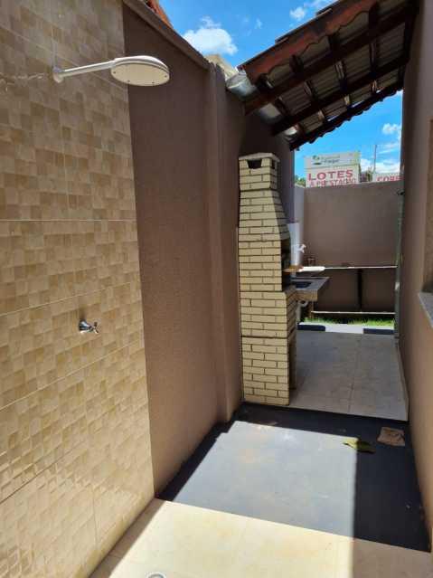 2b3f2e8f-919d-45e0-b8b6-349887 - Casa 2 quartos à venda Setor San Diego, Goianira - R$ 150.000 - VICA20024 - 3