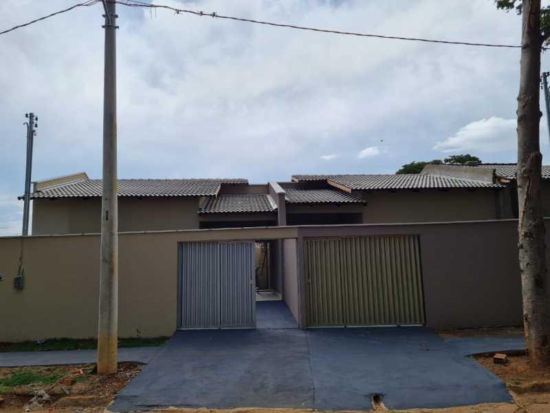 f85c191b-4db1-479f-b356-ed9ade - Casa 2 quartos à venda Setor San Diego, Goianira - R$ 150.000 - VICA20024 - 5