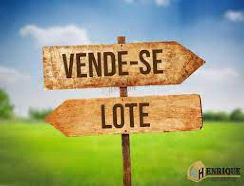 download - Lote à venda Itapuã, Aparecida de Goiânia - R$ 100.000 - VILT00005 - 1