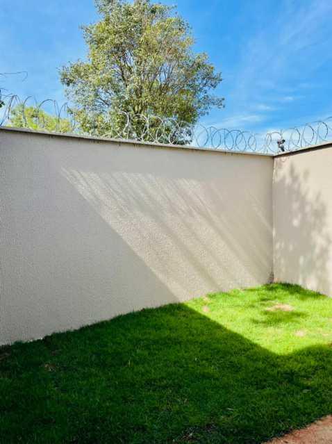 WhatsApp Image 2021-08-20 at 1 - Casa 3 quartos à venda Jardim Decolores, Trindade - R$ 160.000 - VICA30029 - 5